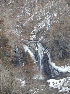 190203滝見の丘遊歩道 千ヶ滝.png