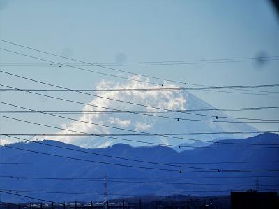 190204富士の雲.png