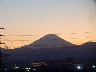 190204富士夕暮れ.png
