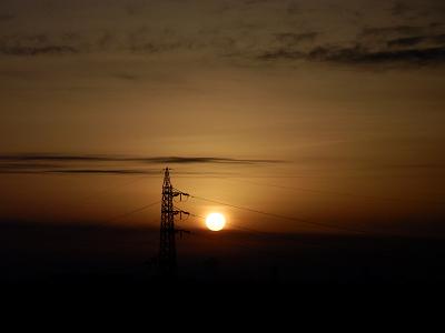 190207朝陽1.png
