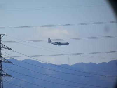 190212横田基地へ飛行機.png