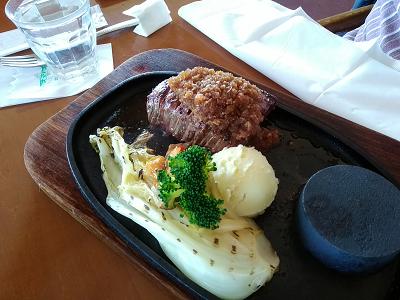 まきばステーキ.png