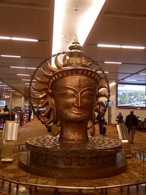 インド空港.png