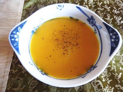バターナッツスープ.png