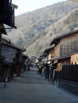 奈良井宿.png