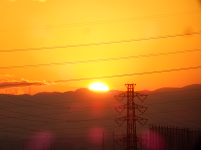 沈む夕陽.png
