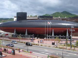 潜水艦.JPG