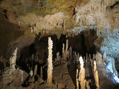 石垣島鍾乳洞1.png