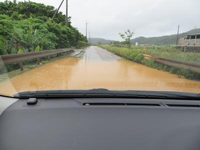 道が冠水.png