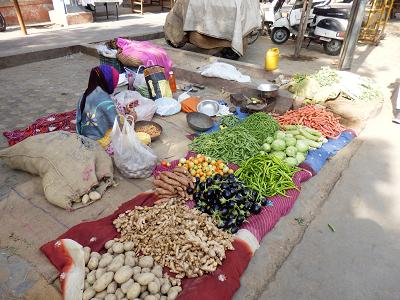 野菜売り.png