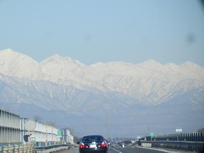 長野自動車道 北アルプス.png