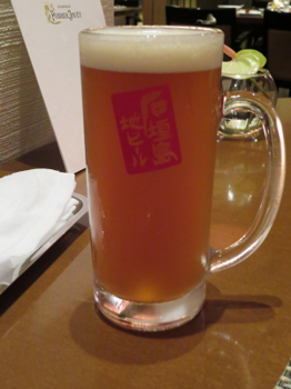 石垣島地ビール.png