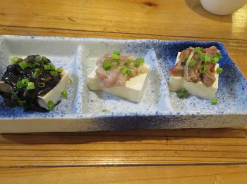 豆腐の珍味乗せ.png
