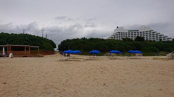 anaプライベートビーチ.png