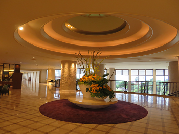 anaホテルロビー.png
